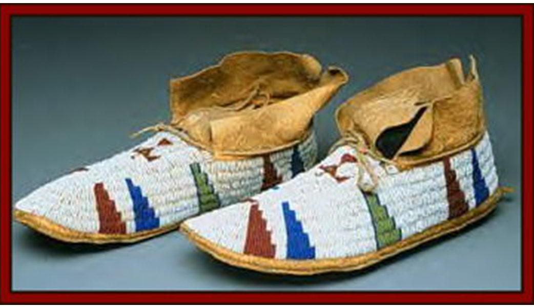 the-history-of-the-moccasin-hard-soled-moccasin-image-via-snow-owl
