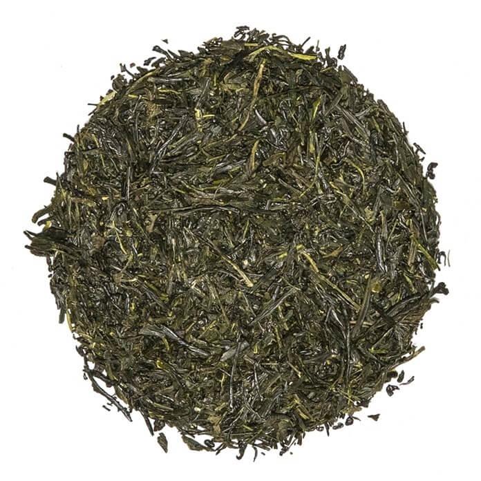 самые дорогие виды чая