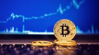 Bitcoin Cash (BCH/USD) forecast and analysis on August 13, 2020