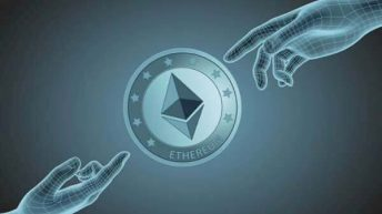 Ethereum (ETH/USD) forecast and analysis on August 13, 2020