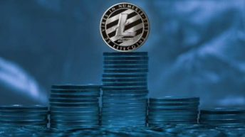 Litecoin (LTC/USD) forecast and analysis on August 14, 2020
