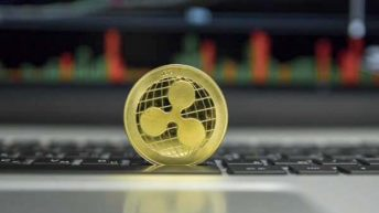Ripple (XRP/USD) forecast and analysis on August 14, 2020