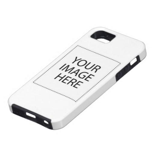 Zazzle-'Slightly-Less-Expensive'-Case