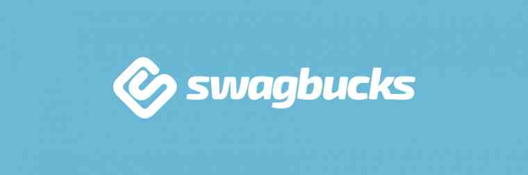 earn money playing games with swagbucks