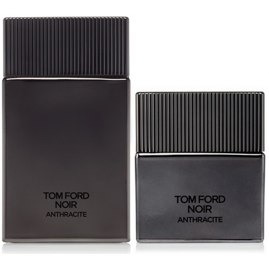 Signature Noir Anthracite от Tom Ford