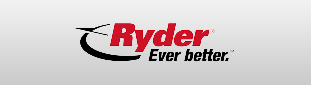 Ryder Supply Chain Solutions