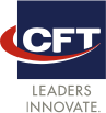 CFT Group